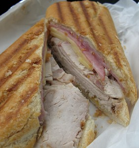 cubano