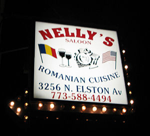nellysign