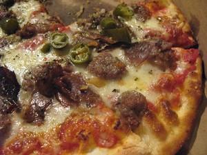 beefpizza
