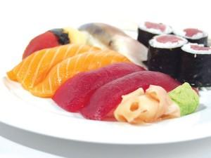 sushi000036