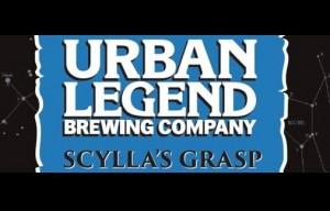 Scylla's Grasp