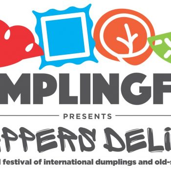 "<span class=""entry-title-primary"">Seth Zurer Dreams of Dumplings and Hip-Hop</span> <span class=""entry-subtitle"">Dumpling Fest Presents Wrappers Delight</span>"