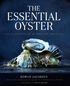 essential-oysters-book-cover