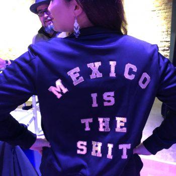 Agave Array: Exploring Mexican craft spirits beyond Mezcal