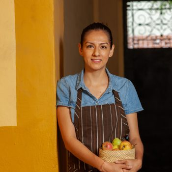 In Memory: Carlos Gaytan & Guest Mexican Chefs Celebrate Day of the Dead at Tzuco